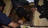 بالصور.. وفاة طفل إثر سقوطه بخزان مياه بمنزله في جدة