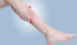 تعرف على أنواع واسباب تقلصات العضلات