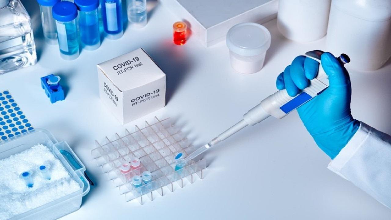 خبير: الفيروس يضعف تدريجياً وسينتهي قبل اكتشاف اللقاح