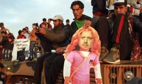 """""""الجارديان"""" تكشف كواليس استعانة """"أردوغان"""" بمرتزقة سوريين والمقامرة بليبيا"""