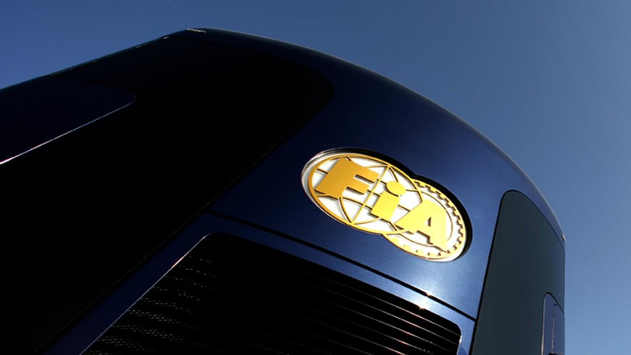 الاتحاد الدولي للسيارات يخفض ميزانية «فورمولا واحد» لمواجهة جائحة كورونا