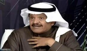 عدنان جستنية: جمهور الاتحاد الأول في لفت النظر إلى تطبيق التشجيع عن بعد