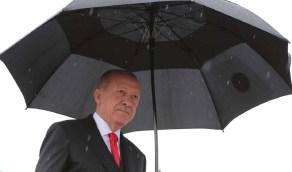 حزب أردوغان يخطط لمنع حلفاء الرئيس من خوض الانتخابات