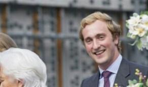 كورونا يصيب أمير بلجيكي أثناء حضوره حفلا في إسبانيا