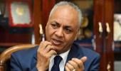 نائب مصري يطالب الكويت بوقف «الحملات المسمومة» ضد مصر