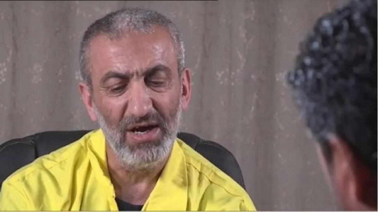 قيادي داعشي: «صنعنا غاز الخردل وفشلنا في تخزينه»