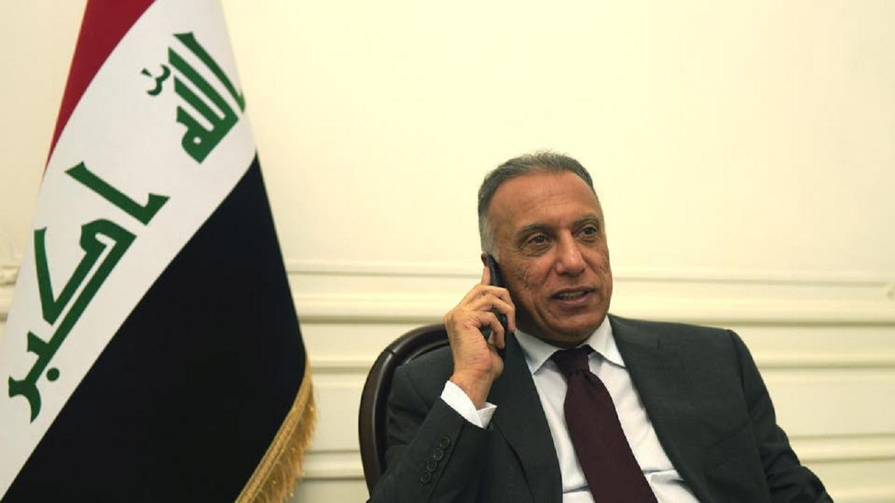 العراق يُعلن إحباط عملية إرهابية كشف عنها المعتقل عبدالناصر قرداش