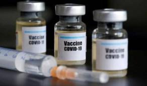روسيا تطلق علاجًا جديدًا للفيروس المستجد
