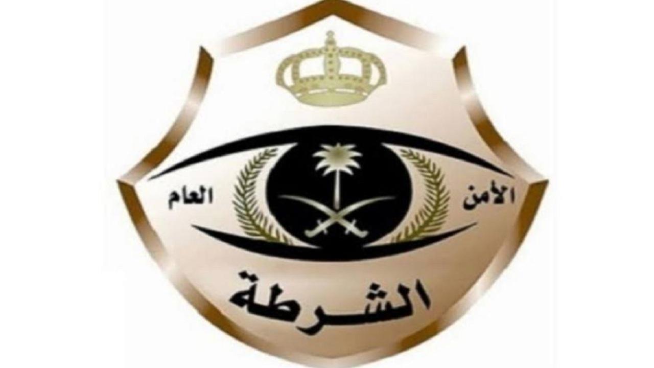 القبض على ثمانية وافدين تورطوا بتهيئة منزل بوسط الرياض للمتاجرة بشرائح الاتصال