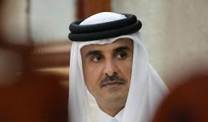 """تصاعد الإضطرابات في قطر وترقب لنهاية """"تميم"""""""