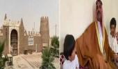 بالفيديو.. شفاء جميع الحالات المصابة بكورونا في مركز القرعاء
