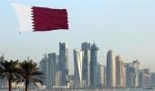 قطر تُورط شركة وين إيمانويل الأمريكية أمام القضاء