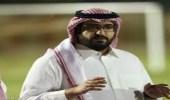 """آل سويلم تعليقًا على المزاد الخيري على التلفزيون المكسور:"""" الله يجزاك خير أبو ناصر """""""