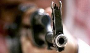بالفيديو..الإطاحة بشخص تباهى بإطلاق النار في الهواء