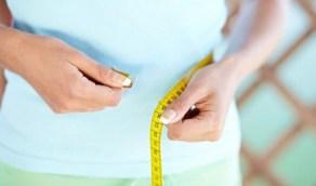 فائدة جهاز النحت البارد في تفتيت الدهون