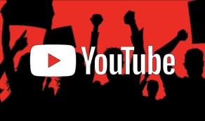 «يوتيوب» يطرح تقنية جديدة للتخلص من ملل الفيديوهات الطويلة