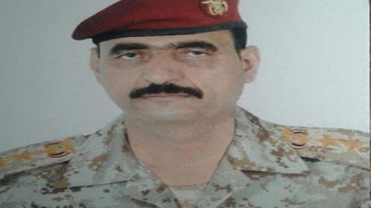 تفاصيل مروعة لمقتل قائد بارز بالجيش اليمني والتمثيل بجثته على يد الحوثيين