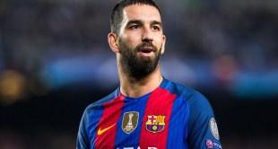 الهلال يسعى لضم لاعب من برشلونة