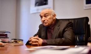رئيس اتحاد لاعبي فرنسا يحذر الدوريات الأوروبية
