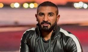 بالفيديو.. أحمد سعد: لم أرى سمية الخشاب منذ الطلاق وأعيش قصة حب جديدة