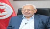 """نائب تونسي يحرج """"الغنوشي"""" بعد وصف تركيا بالمحرر ليس مستعمر (فيديو)"""