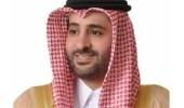 فهد آل ثاني بعد تفشي كورونا في قطر:«تميم وابوه أكبر نكبة مرت علينا»