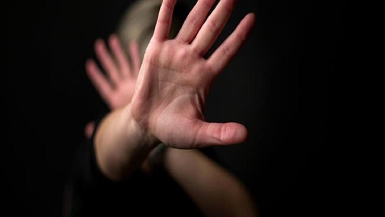 ثلاثيني يغتصب عشرات النساء