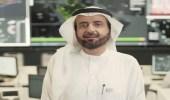 بالفيديو.. وزير الصحة: فرض لبس الكمامات عند الخروج من المنازل