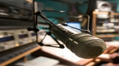 إذاعة عربية تبث تسجيلاً إباحيًا