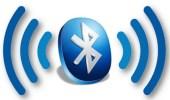 ثغرات أمنية خطيرة تهدد أمان الهواتف بسبب البلوتوث