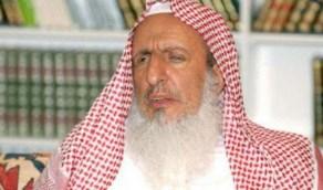مفتي المملكة يحسم الجدل حول صيام الستة من شوال بنية قضاء أيام من رمضان