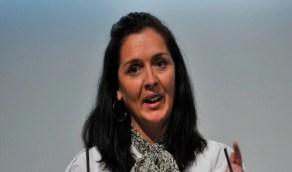 نائبة عمدة ليفربول تضحي بمنصبها بسبب عيد ميلادها