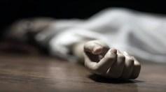 سيدة تقتل نفسها وابنتها في ليلة العيد