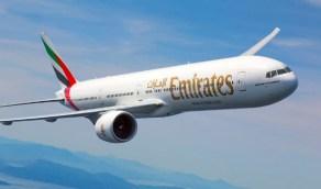 """""""طيران الإمارات """" يُسرّح موظفيه"""