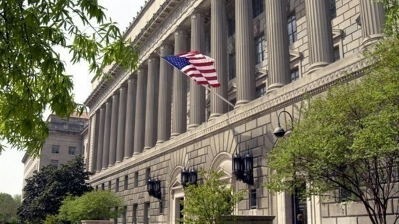 """""""الأويغور"""" يتسبب بفرض عقوبات أمريكية علىكيانات صينية"""