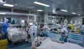 قرار جديد من المستشفيات الأمريكية بشأن العقار المستخدم لعلاج كورونا