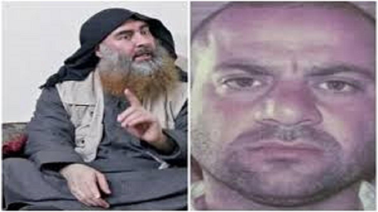 """اعتقال الخليفة المحتمل لـ """"أبوبكر البغدادي"""" في العراق"""