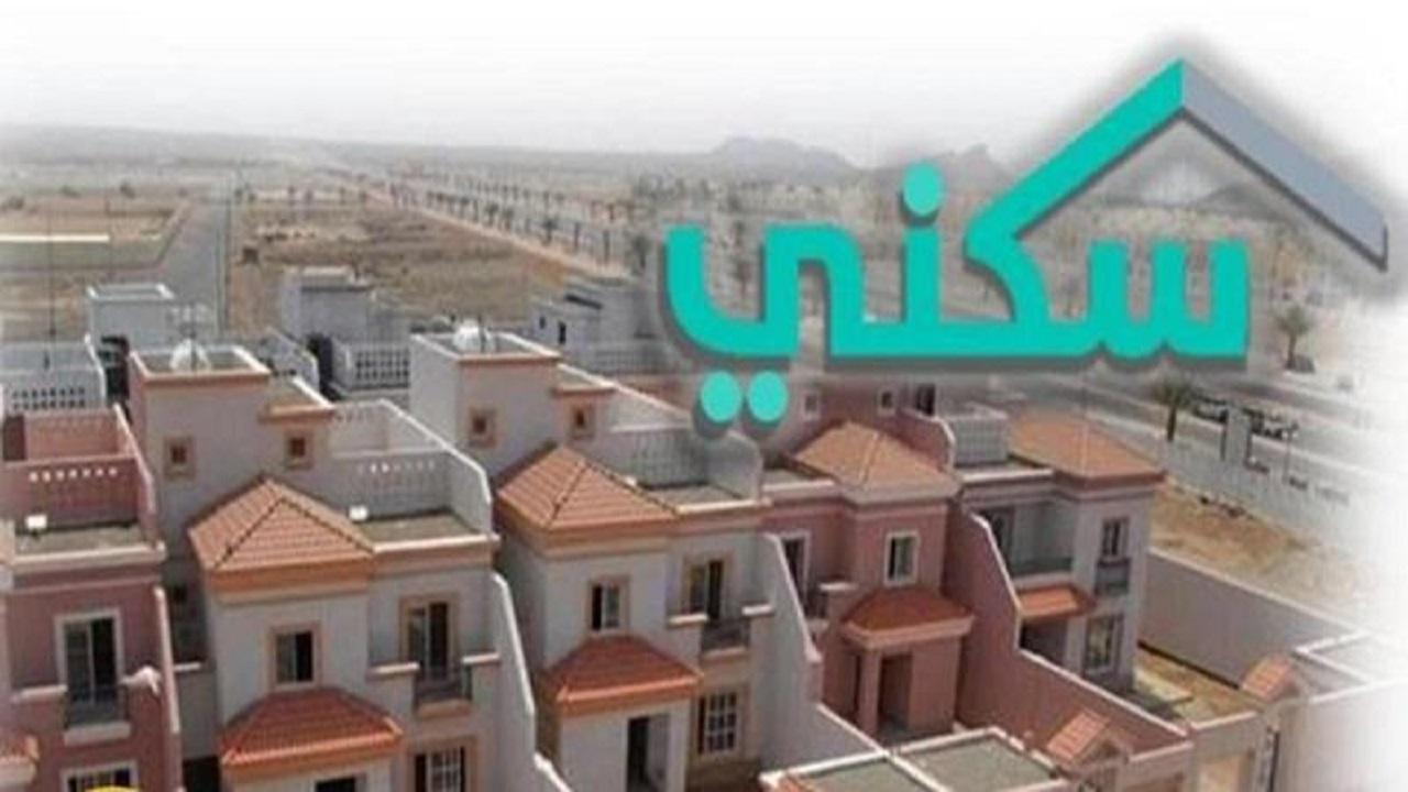 مشروع سكني جديد يوفر 72 شقة في الخُبر