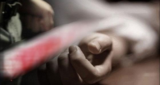 التحقيق في وفاة مواطنة بـ 9 طعنات على يد عاملتها المنزلية بالمجاردة