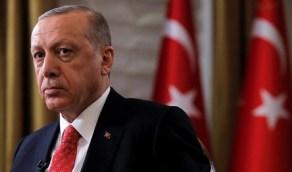 بالفيديو.. صحفي تركي يفضح محاولة «أردوغان» لشراء صوته على الهواء