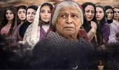 بالفيديو .. الكاتب علي شمس يوضح سبب اهتمام الإسرئيليين بـ«أم هارون»