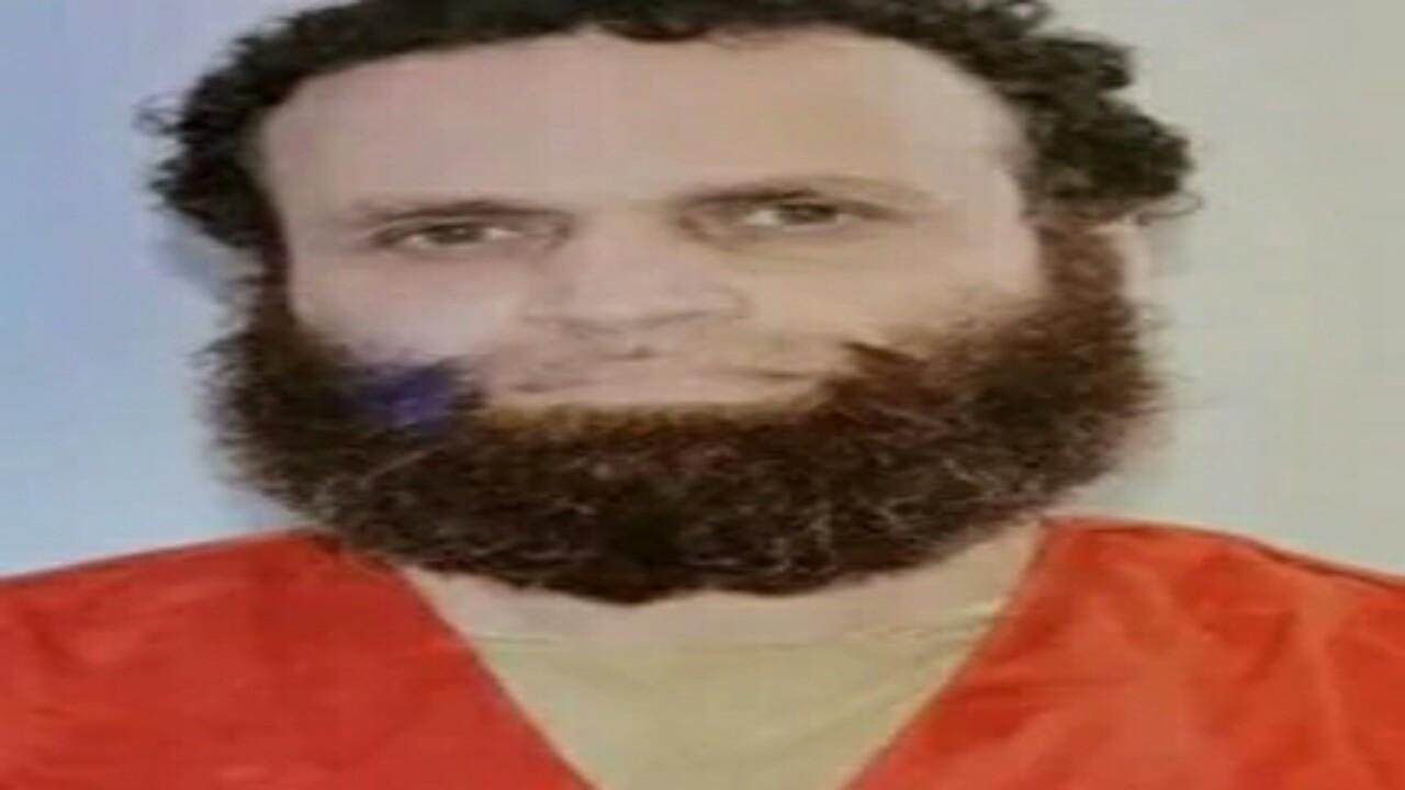 بالفيديو.. الرعب يضرب صفوف الإخوان بعد عرض مشهد إعداد عشماوي