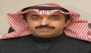 وفاة والدة الكاتب الرياضي خالد أبو غانم