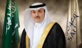 شاهد.. وزير النقل يوضح تفاصيل عن الرحلات الداخلية من وإلى جدة