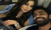 محمد وزيري يقيم دعوى قضائية ضد هيفاء وهبي لإثبات زواجهما