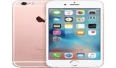 إطلاق إصدار جديد لنظام تشغيل هواتف «آبل»