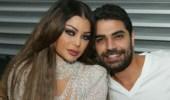 ردهيفاء وهبي على ادعاء محمد وزيري بشأن زواجه منها