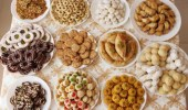 «النمر» يوضح أضرار حلويات العيد على الأطفال