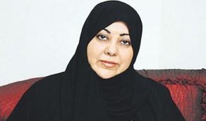 قرار شجاع من البروفيسور سامية العمودي بعد إصابتها بالسرطان مرتين