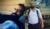 بالفيديو..لحظة القبض على أخطر عناصر داعش «أبوبكر الرويضاني» بليبيا
